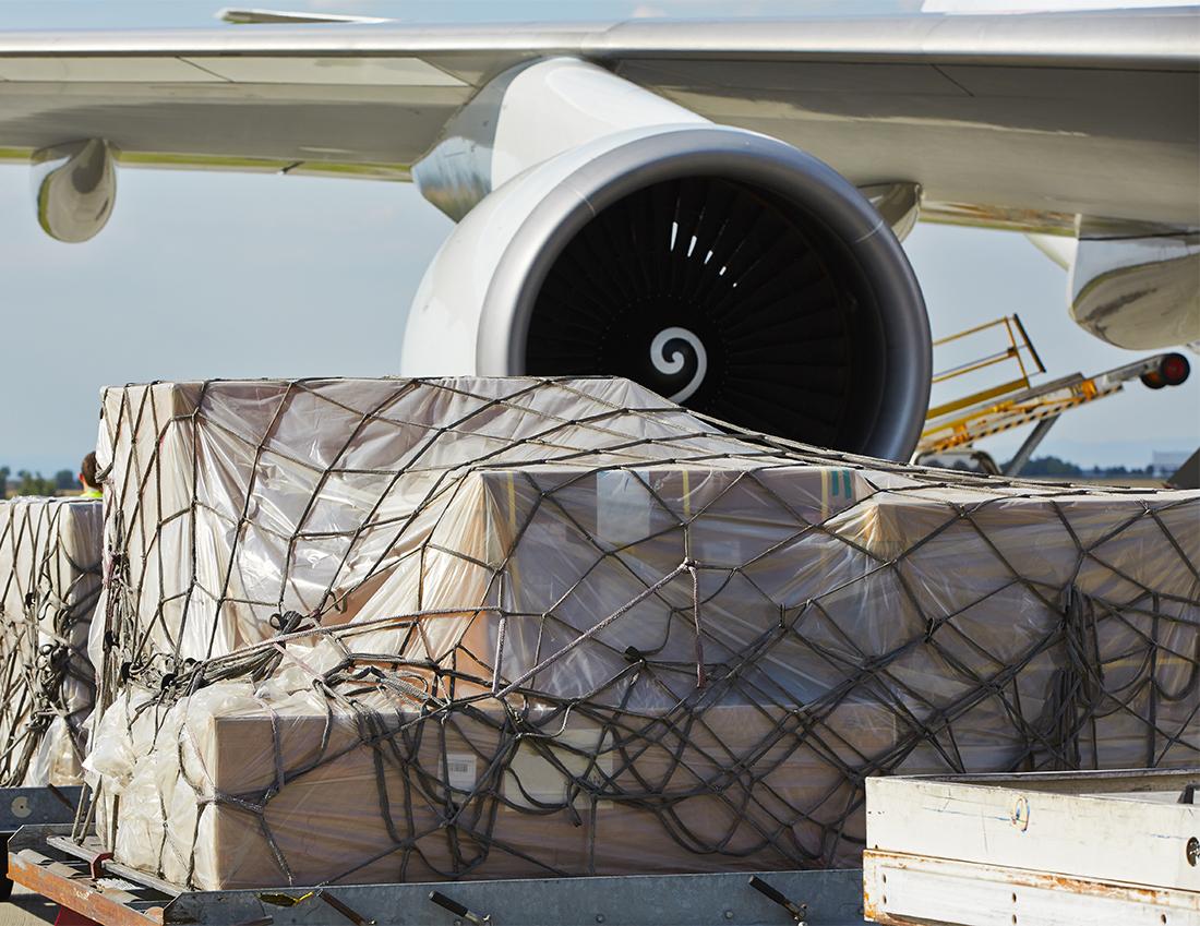 transporte-exportacion-aereo