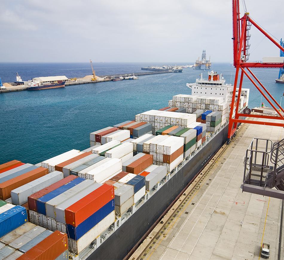 transporte-importacion-maritimo1