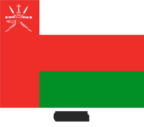 Ománn