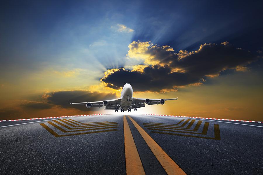 Exportacion-Aerea-en-America