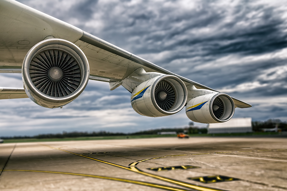 Exportacion-aerea-asia