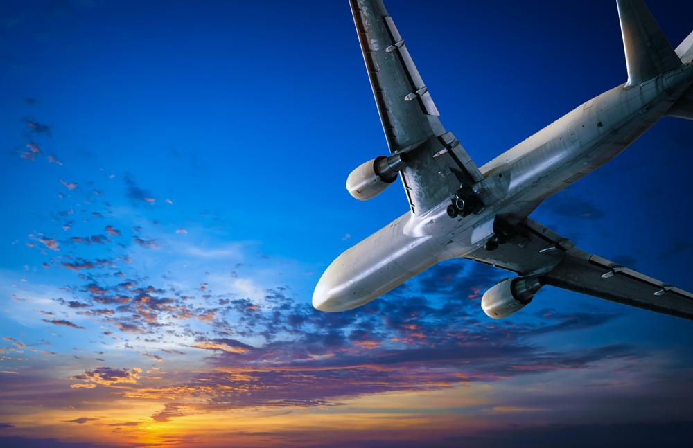 Impo-Aerea-Africa